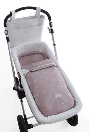Sacos para silla de bebe goyvi - Sacos silla bebe invierno ...